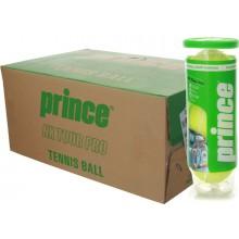 PRINCE NX PRO TOUR TENNISBALLEN  (24 TUBES VAN 3 BALLEN)