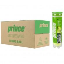 PRINCE NX TOUR PRO TENNISBAL ( DOOS VAN 18X4 )