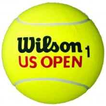 WILSON US OPEN TENNISBAL (middelgroot)