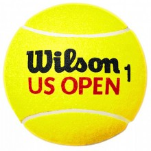 WILSON US OPEN JUMBO TENNISBAL