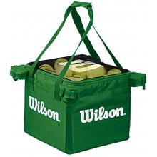 WILSON BALLENTAS