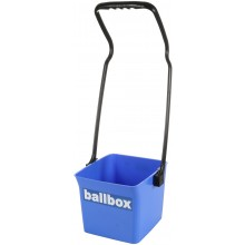 BALLENRAPER BALLBOX