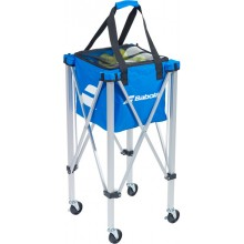 BABOLAT BALLENKAR / BALL TROLLEY
