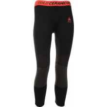ODLO CERAMICOOL MOTION 7/8 LEGGING DAMES