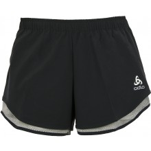 ODLO MAIA SHORT DAMES