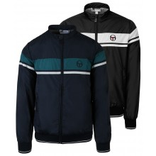TACCHINI YOUNG LINE JAS