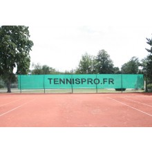 TENNISPRO WINDDOEK .FR 18M