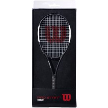 WILSON PRO STAFF RF 97 MINI-TENNISRACKET