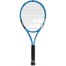 BABOLAT PURE DRIVE MINI-RACKET