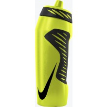 NIKE HYPERCHARGE WATER 24 OZ DRINKFLES