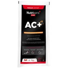 NUTRISENS AC+ ENERGIEDRANK 40G - MANDARIJNIJS