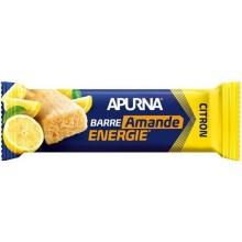 APURNA ENERGIEREEP - CITROEN AMANDEL