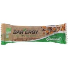 BAR'ERGY BIO ENERGIEREPEN