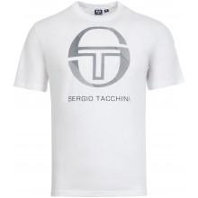 TACCHINI NEW ELBOW T-SHIRT
