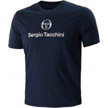 TACCHINI TCP TRAINING T-SHIRT