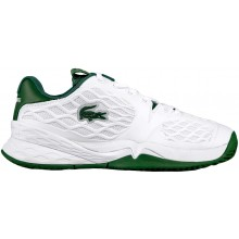 LACOSTE TENNIS PERFORMANCE SCALE 1 ALL COURT TENNISSCHOENEN