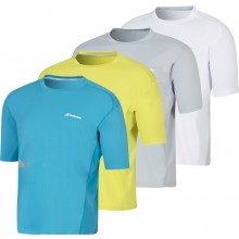 T-SHIRT BABOLAT JUNIOR FLAG CORE CLUB