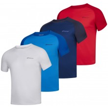 BABOLAT PLAY T-SHIRT JUNIOR