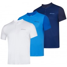 BABOLAT JUNIOR PLAY POLO