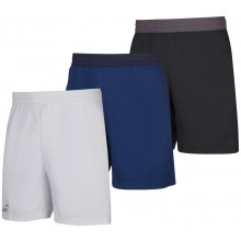 BABOLAT JUNIOR PLAY SHORT