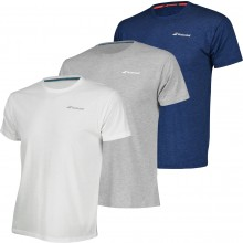 BABOLAT JUNOR CORE CLUB T-SHIRT