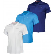 BABOLAT JUNIOR CORE CLUB POLO