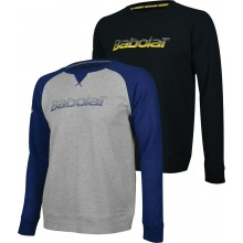 BABOLAT JUNIOR CORE CLUB SWEATER