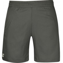 BABOLAT JUNIOR CORE CLUB SHORT 8""