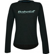 BABOLAT JUNIOR CORE CLUB SWEATER MEISJES