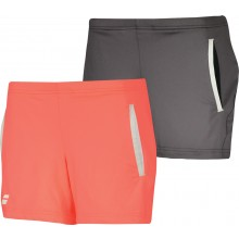 BABOLAT JUNIOR CORE CLUB SHORT MEISJES