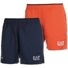 EA7 TENNIS PRO DYNAMIC SHORT
