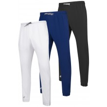 BABOLAT JUNIOR PLAY BROEK