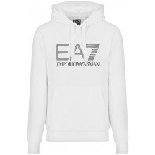 EA7 TRAINING SPORTY VISIBILITY SWEATER