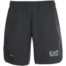 EA7 TENNIS PRO SHORT