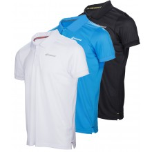 BABOLAT POLO CORE CLUB