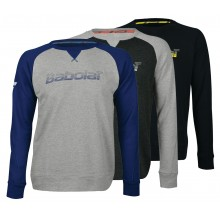BABOLAT CORE CLUB SWEATER