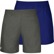 "BABOLAT CORE CLUB 8"" SHORT"