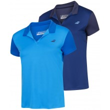BABOLAT PLAY POLO DAMES