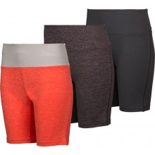BABOLAT CORE COMPRESSIE SHORT DAMES