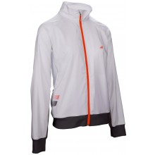 BABOLAT CORE CLUB JACKET DAMES