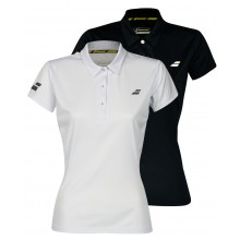 BABOLAT DAMES CORE CLUB POLO
