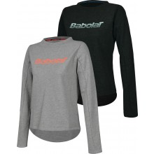 BABOLAT CORE SWEATER DAMES
