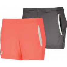 BABOLAT CORE SHORT DAMES