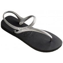 HAVAIANAS FLASH URBAN DAMESTEENSLIPPERS