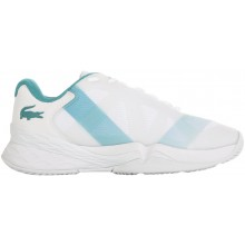 CHAUSSURES LACOSTE TENNIS PERFORMANCE SCALE 2 L20