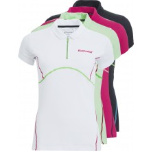 BABOLAT JUNIOR POLO VOOR MEISJES MATCH PERFORMANCE 2015