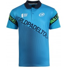 BULLPADEL SIVERDE POLO