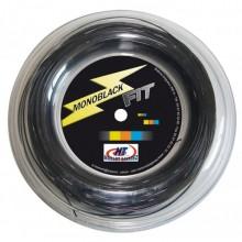 SAVAREZ MONOFIT BLACK 200M