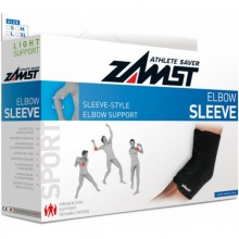 ELBOW SLEEVE ZAMST
