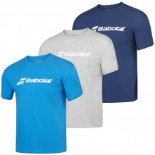 BABOLAT JUNIOR EXERCISE T-SHIRT